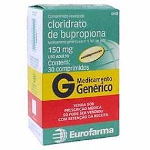 img_como_funciona_a_bupropiona_4077_300