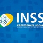 Concurso INSS 2018