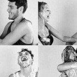 Como se divertir com o (a) namorado (a) e fugir da rotina