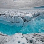 Países mais gelados do mundo