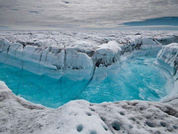cobertura-de-gelo-da-groenlandia-2
