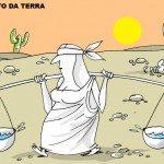 O que é a Reforma Agrária?