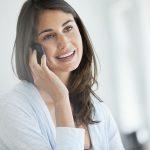 Telefones 4004 são gratuitos ou pagos?
