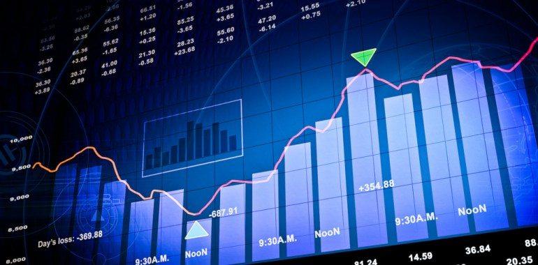 curso de bolsa de valores