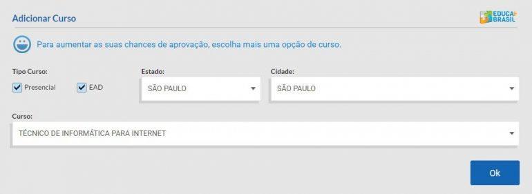 Educa Mais Brasil 2016 2
