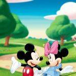 Mickey-And-Minnie-640x960
