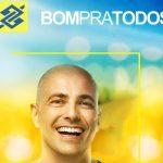 Ativos S/A do Banco do Brasil