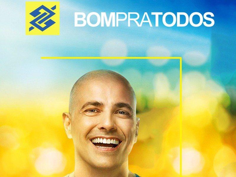 ativos sa banco do brasil