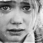 Crise de Choro