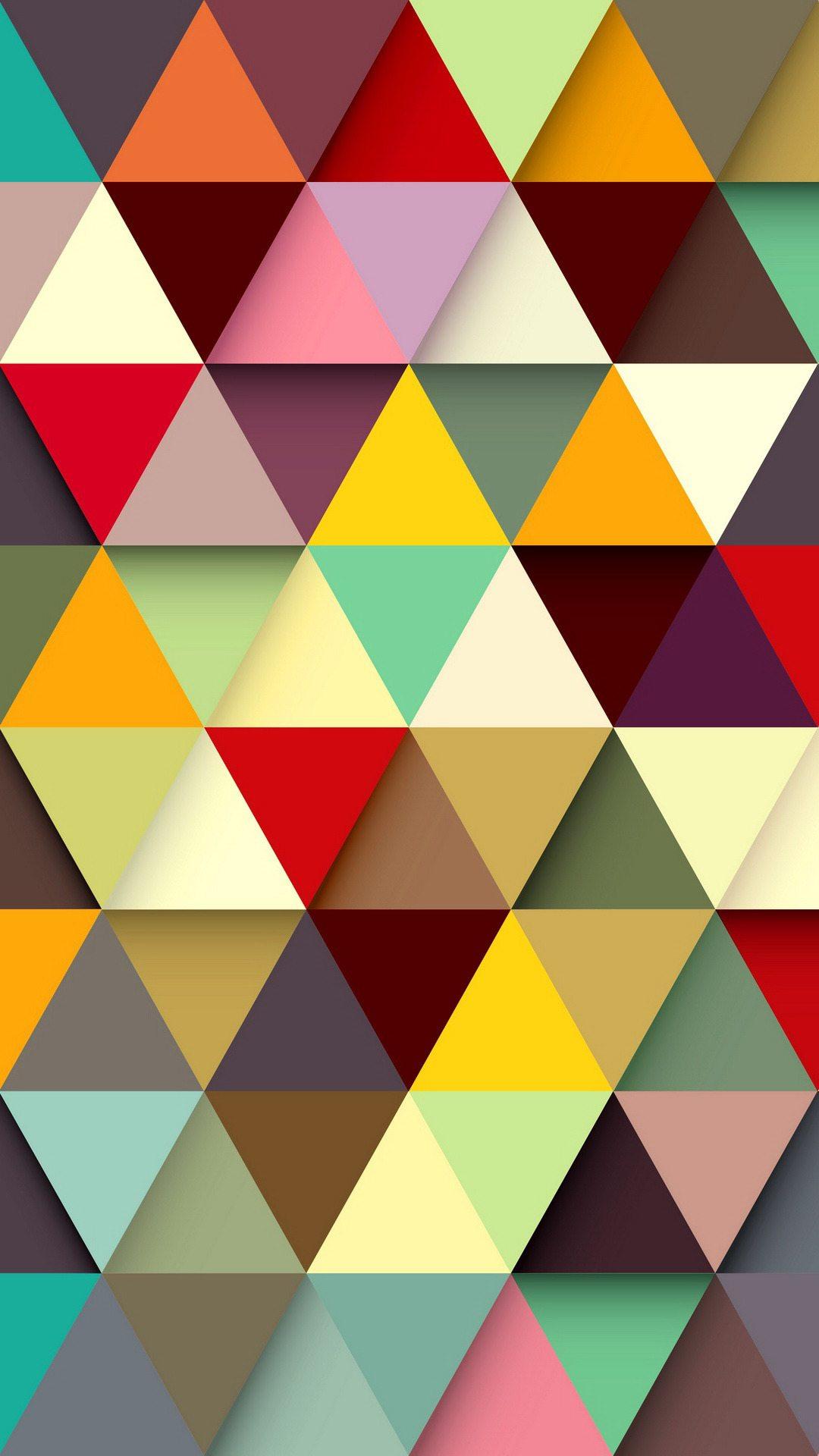 nexus 5 wallpapers zedge