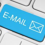 E-mails de Empresas para Enviar Currículo