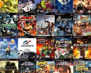 melhores jogos celular lg