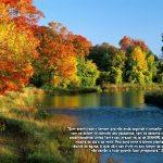 Mensagens Fúnebres Evangélicas
