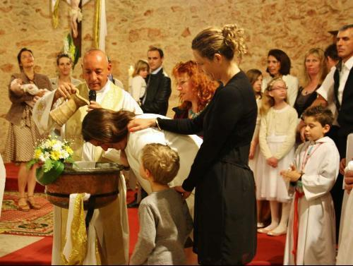 adultos-catolicos