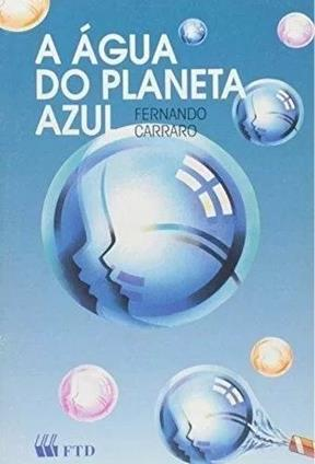 agua-do-planeta-azul