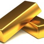 Áreas de Exploração de Ouro no Brasil