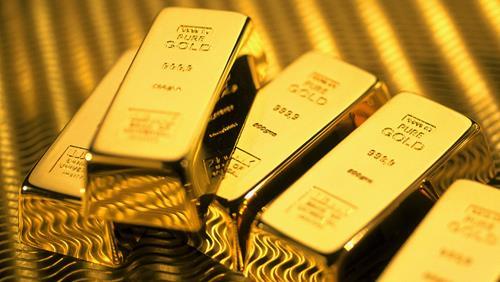 areas-de-exploração-de-ouro-no-brasil