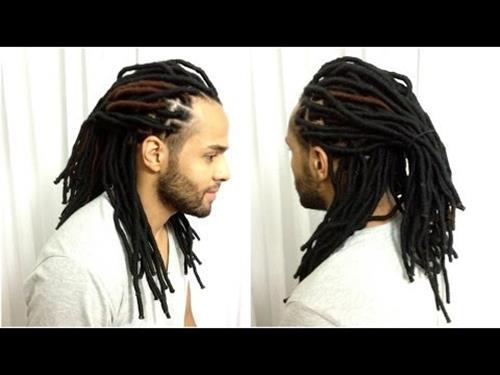 cabelo-rastafári-masculino-4