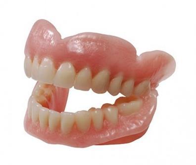 dentadura-de-silicone-3