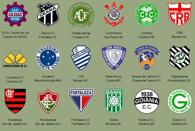 escudos-times-brasileiros-1