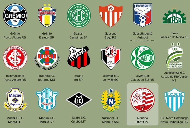 escudos-times-brasileiros-2