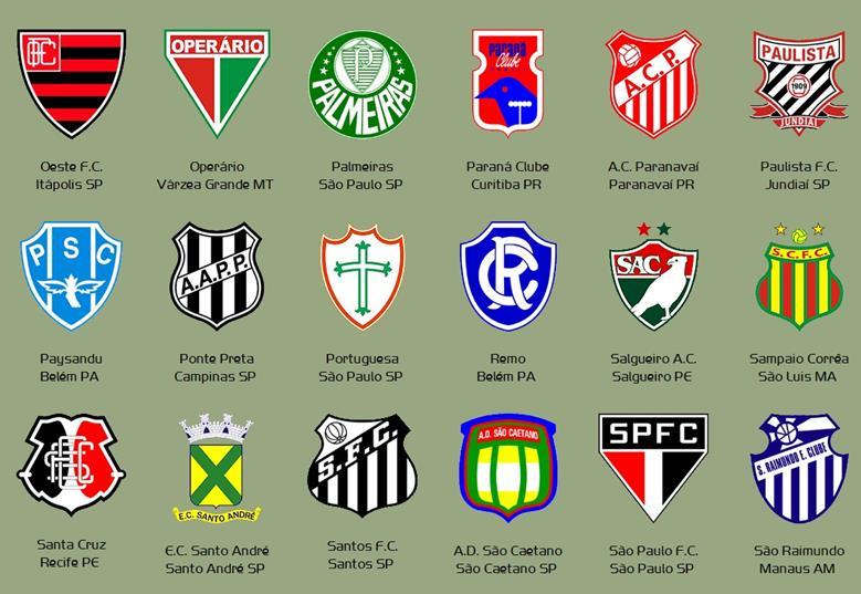 escudos-times-brasileiros-3