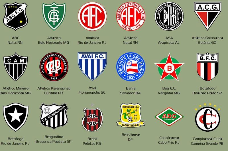 escudos-times-brasileiros