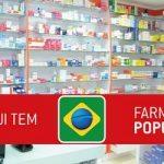 Farmácia Popular RJ