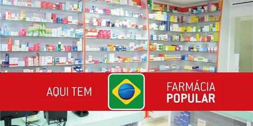 farmacia-popular-rj-4
