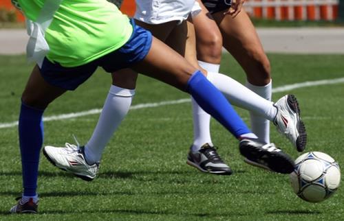 jogando-futebol