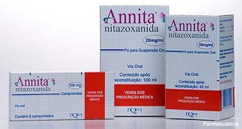 medicamento-annita