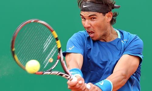 melhores-jogadores-de-tenis-1