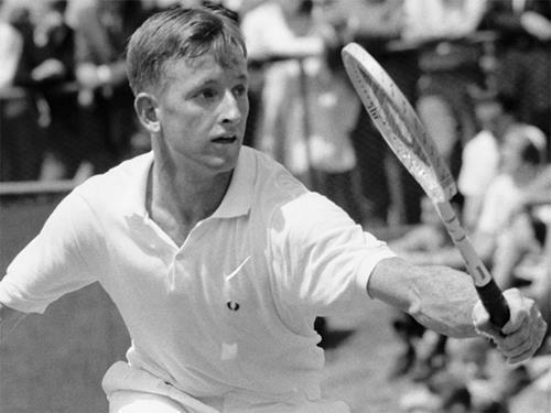 melhores-jogadores-de-tenis-2