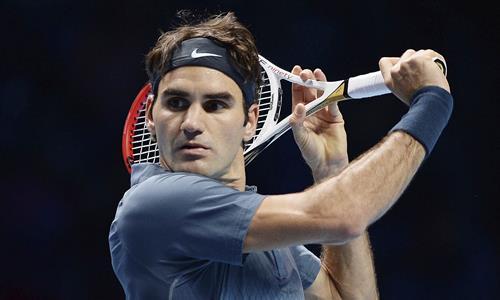 melhores-jogadores-de-tenis-4