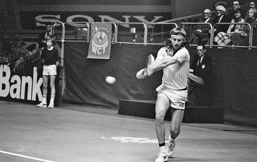 melhores-jogadores-de-tenis