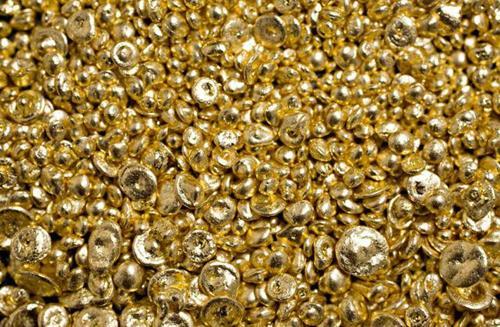 ouro-no-brasil-2-