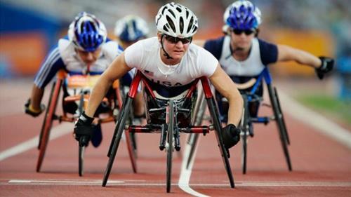 paraolimpiadas-1