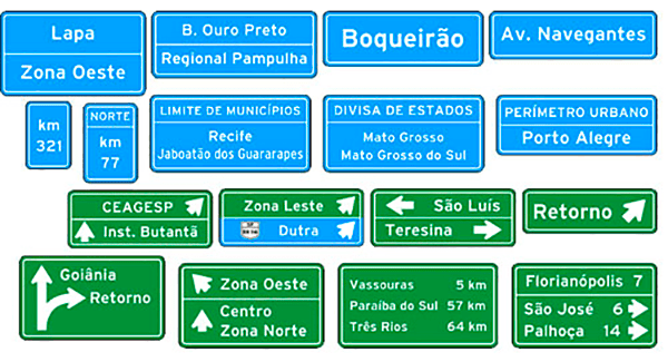 placas-transito-indicacao