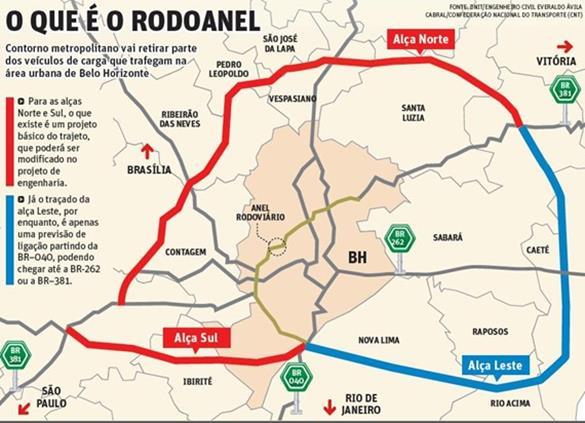 rodoanel-mapa-1