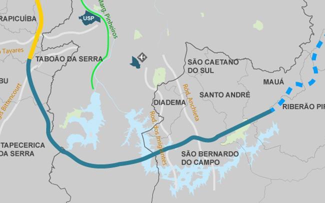 rodoanel-mapa-2