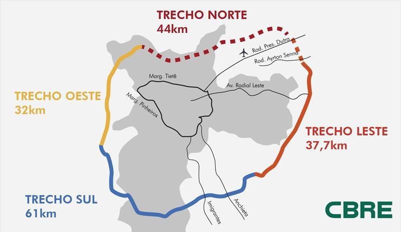rodoanel-mapa-4