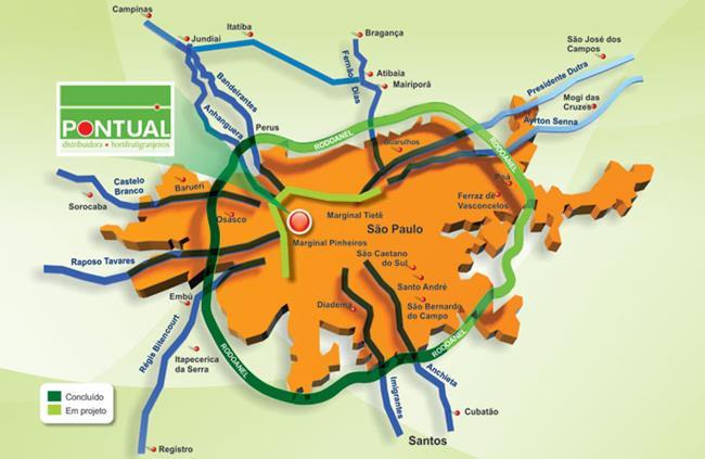 rodoanel-mapa