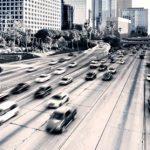 Significados das Placas de Trânsito