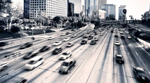 significados-das-placas-de-trânsito-1