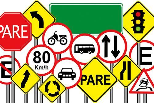 significados-das-placas-de-trânsito