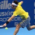 Melhores Jogadores de Tênis do Mundo