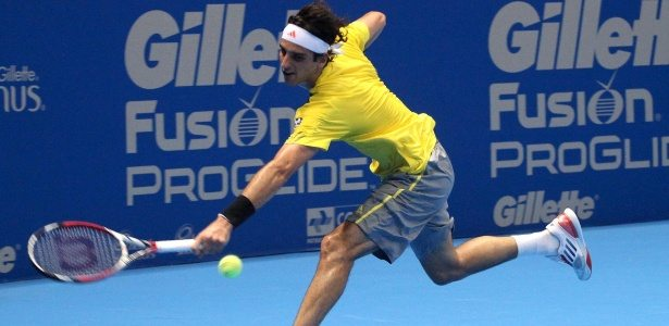 tenis-de-quadra