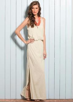 vestido-de-algodao-estampado-2