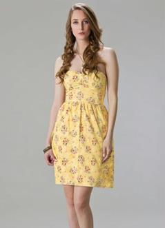 vestido-de-algodao-estampado