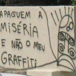 1122705_street__grafite_mundano_jovem_224_298